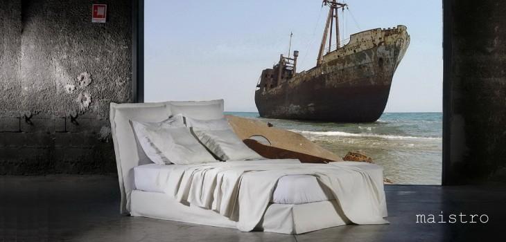 maistro bed @ship 1680x943