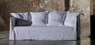 καναπές chloe