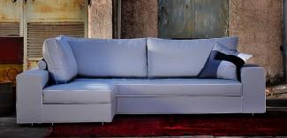 ibo sofa txt