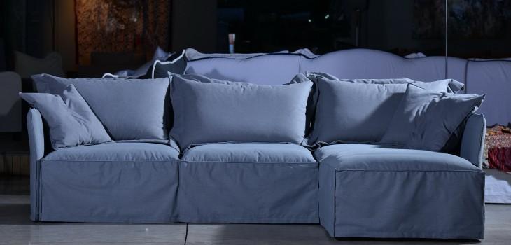 lambis sofa (2)11