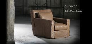 sloane armchair 11 1680x943