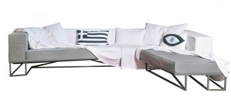 EVER corner sofa (3)