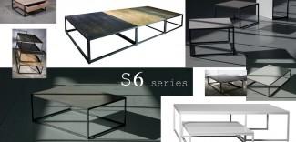S6 series 1680x943