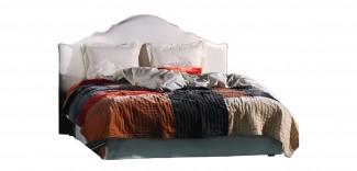bd_ISLANDER BED
