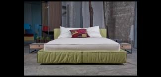 bd_Pandora bed(3)