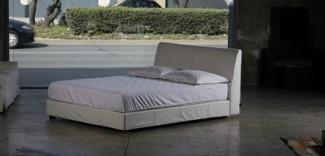 biggy_bed-2