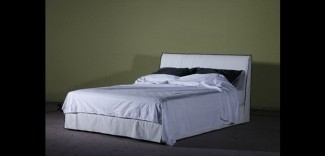 cloe-bed-2-730x300