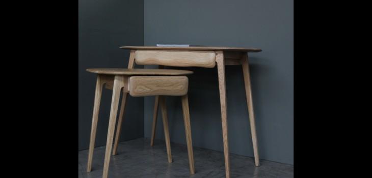 kanella dressing & side table 01